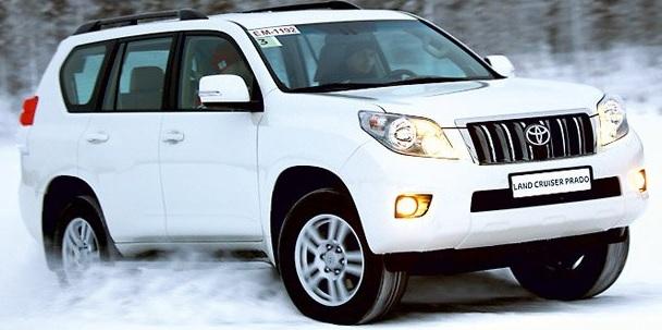 Тойота Дуэт 2000г, 1л, бензин, АКПП, расход 5, 5-6, 5